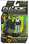 Toy Fair 2009: Hasbro Official Images: G.I.Joe - Transformers Event: 013-Breaker-3.75-Package