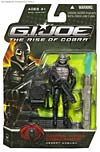 Toy Fair 2009: Hasbro Official Images: G.I.Joe - Transformers Event: 015-Cobra-Viper-3.75-Packag