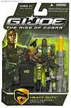 Toy Fair 2009: Hasbro Official Images: G.I.Joe - Transformers Event: 019-Heavy-Duty-3.75-Package
