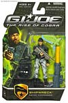 Toy Fair 2009: Hasbro Official Images: G.I.Joe - Transformers Event: 027-Shipwreck-3.75-Package