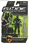 029-Snake-Eyes-3.75-Package.jpg