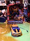 Toy Fair 2010: Transformers Movie-verse - Transformers Event: DSC04855