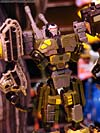 Toy Fair 2010: Transformers Power Core Combiners - Transformers Event: DSC04879