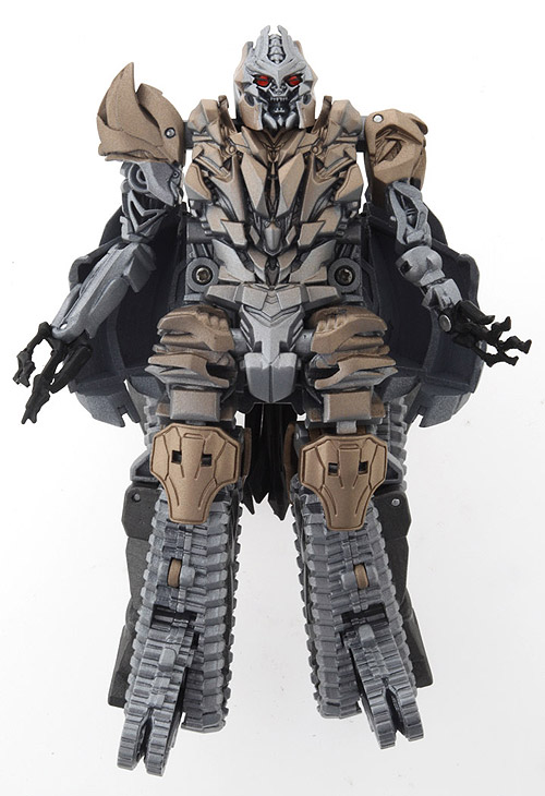 Official Transformers Product Images