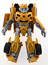 Toy Fair 2010: Official Transformers Product Images - Transformers Event: Activators-Bumblebee-(robot)
