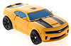 Toy Fair 2010: Official Transformers Product Images - Transformers Event: Activators-Bumblebee-(vehicle)