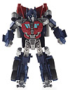 Activators-Optimus-(robot).jpg