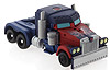 Activators-Optimus-(vehicle).jpg