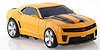 Toy Fair 2010: Official Transformers Product Images - Transformers Event: Battle-Ops-Bumblebee-(vehicle)