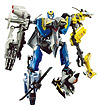 Toy Fair 2010: Official Transformers Product Images - Transformers Event: Combiner-5-Pack-Aerialbots-(combined)
