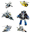 Combiner-5-Pack-Aerialbots-(vehicles).jpg