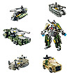 Combiner-5-Pack-Combaticons-(vehicles).jpg