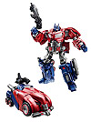 Deluxe-Generations-Optimus-Prime.jpg