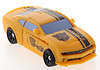 Toy Fair 2010: Official Transformers Product Images - Transformers Event: Legends-Bumblebee-(vehicle-mode)