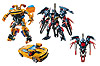 Toy Fair 2010: Official Transformers Product Images - Transformers Event: NEST-Battle-Pack