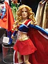 C2E2: Chicago Comic and Entertainment Expo - Transformers Event: Tonner Supergirl