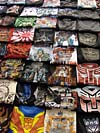 C2E2: Chicago Comic and Entertainment Expo - Transformers Event: Various Transformers shirts from StylinOnline.com