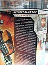 BotCon 2010: SDCC Exclusives - Transformers Event: DSC02961