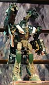 "Toy Fair 2011: Dark of the Moon ""Mech Tech"" - Transformers Event: DSC04936a"