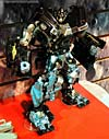 "Toy Fair 2011: Dark of the Moon ""Mech Tech"" - Transformers Event: DSC04939a"