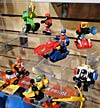 Toy Fair 2011: Playskool Heroes Transformers Rescue Bots - Transformers Event: DSC05196a