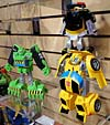 Toy Fair 2011: Playskool Heroes Transformers Rescue Bots - Transformers Event: DSC05201a