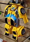 Toy Fair 2011: Playskool Heroes Transformers Rescue Bots - Transformers Event: DSC05202a