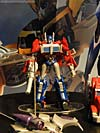 Toy Fair 2011: Transformers Prime - Transformers Event: DSC05001