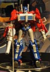 Toy Fair 2011: Transformers Prime - Transformers Event: DSC05001a