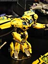 Toy Fair 2011: Transformers Prime - Transformers Event: DSC05002