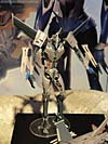 Toy Fair 2011: Transformers Prime - Transformers Event: DSC05016