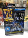 Botcon 2011: Transformers Prime Toys - Transformers Event: DSC09964