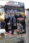 Botcon 2011: Transformers Retail Exclusives Display Area - Transformers Event: DSC09840