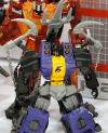 Botcon 2011: 3rd Party Products - Transformers Event: 3rd-party-027