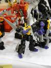 Botcon 2011: 3rd Party Products - Transformers Event: 3rd-party-063