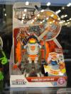 Botcon 2011: Playskool Heroes Rescue Bots - Transformers Event: Playskool-rescue-bots-006