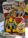 Botcon 2011: Playskool Heroes Rescue Bots - Transformers Event: Playskool-rescue-bots-014