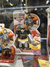 Botcon 2011: Playskool Heroes Rescue Bots - Transformers Event: Playskool-rescue-bots-016