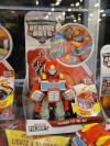 Botcon 2011: Playskool Heroes Rescue Bots - Transformers Event: Playskool-rescue-bots-017