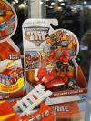 Botcon 2011: Playskool Heroes Rescue Bots - Transformers Event: Playskool-rescue-bots-018