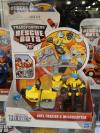 Botcon 2011: Playskool Heroes Rescue Bots - Transformers Event: Playskool-rescue-bots-020