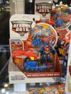 Botcon 2011: Playskool Heroes Rescue Bots - Transformers Event: Playskool-rescue-bots-021