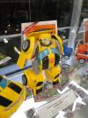 Botcon 2011: Playskool Heroes Rescue Bots - Transformers Event: Playskool-rescue-bots-034