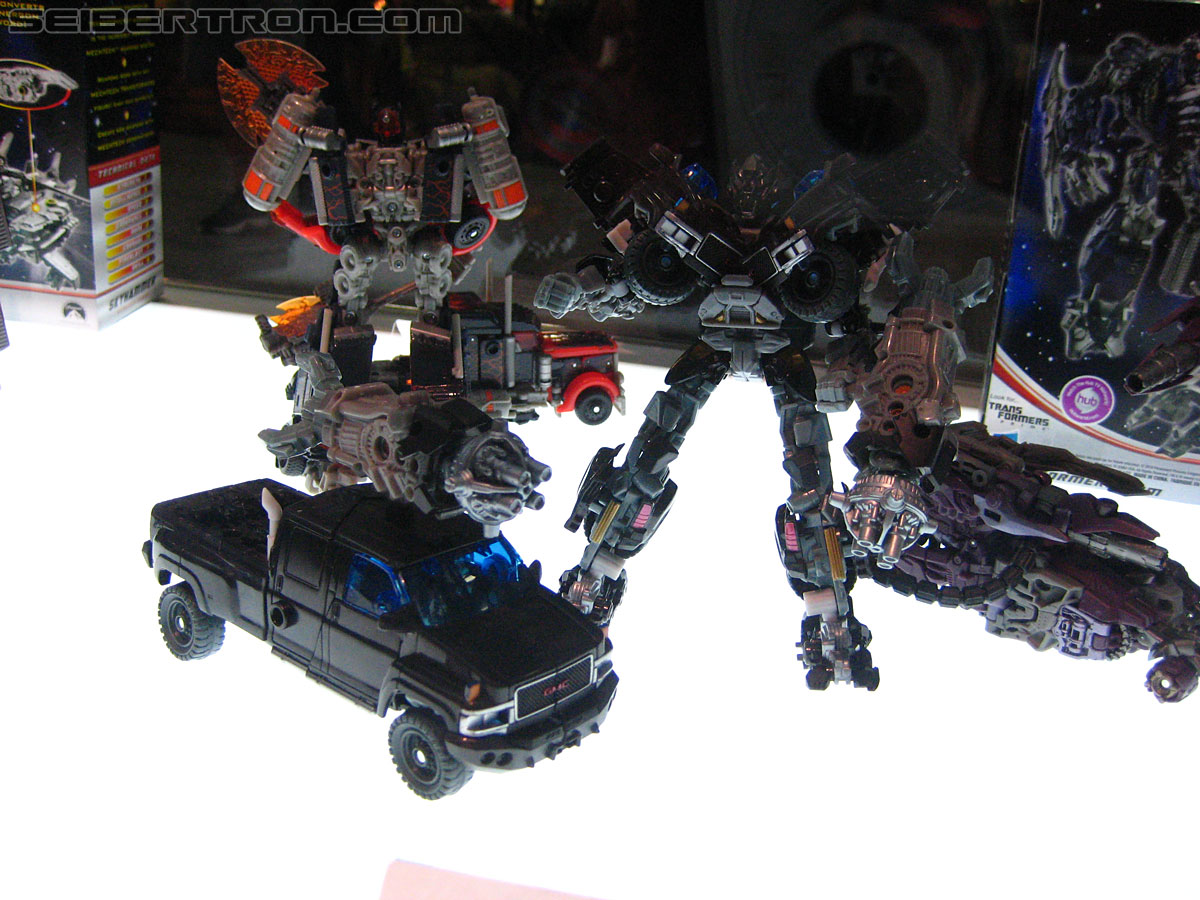 Transformer Toys For 3 Year Olds Toys 3 Year Old