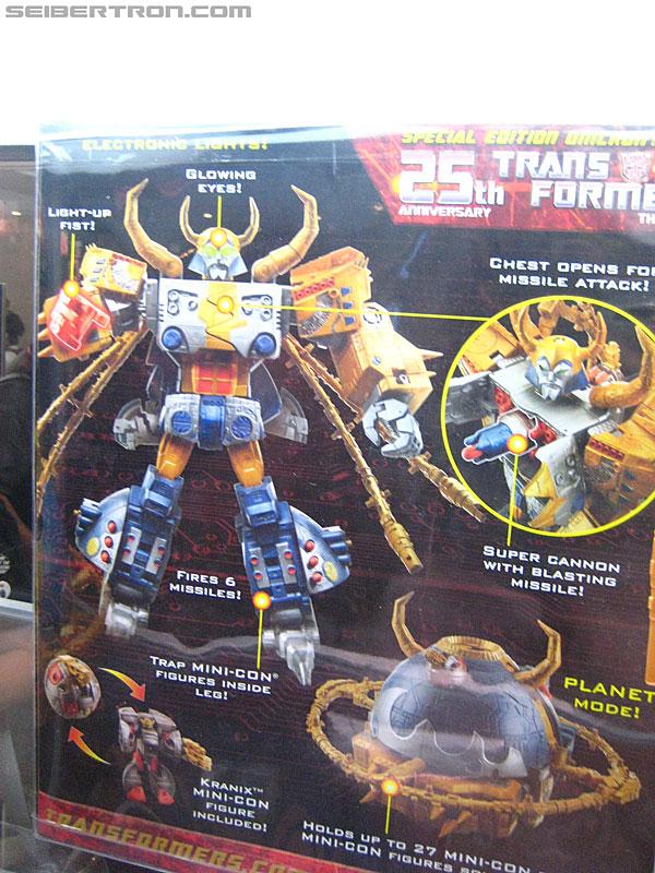 Toy Fair ou San Diego Comic Con (SDCC) de cette année: Nouveaux Jouets TF à venir et Exclusivités - Page 4 R_Transformers-Exclusives-9951