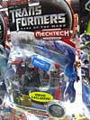 SDCC 2011: Retail and SDCC Exclusives - Transformers Event: Transformers-Exclusives-9965