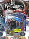 SDCC 2011: Retail and SDCC Exclusives - Transformers Event: Transformers-Exclusives-9966