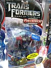 SDCC 2011: Retail and SDCC Exclusives - Transformers Event: Transformers-Exclusives-9967
