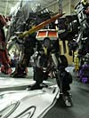 Victoria's Ultimate Hobby and Toy Fair 2011: Encline Designs - Transformers Event: TheShow-152