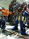Victoria's Ultimate Hobby and Toy Fair 2011: Encline Designs - Transformers Event: TheShow-258